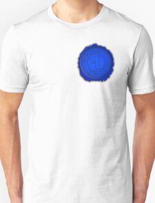 Branded Zone 7 T-Shirt