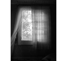 'Endless Summer' Photographic Print