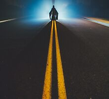 Morning Fog - MohawkPhotography  by MohawkPhoto