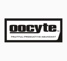 OOCYTE T-Shirt