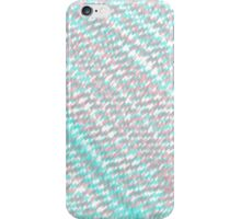 'N Cased Collection- Electric Ambrosia Promises iPhone Case/Skin