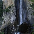 Piscia di galio Panoramic by chrisfx