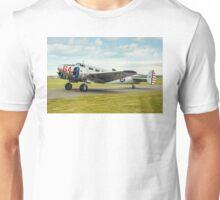 Beechcraft D18S Expeditor 3TM 1164 G-BKGL T-Shirt