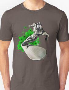 Surfer Against Sewage T-Shirt