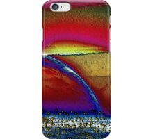 Rainbow Universe -Available In Art Prints-Mugs,Cases,Duvets,T Shirts,Stickers,etc iPhone Case/Skin