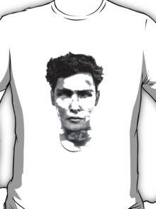 Darius dj T-Shirt