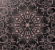 Texture 1 by NikOrfeas