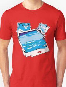 Sea me T-Shirt