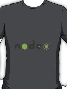 Node js T-Shirt