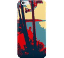 Hope 2-Available In Art Prints-Mugs,Cases,Duvets,T Shirts,Stickers,etc iPhone Case/Skin