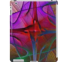 Star Gaze-Available In Art Prints-Mugs,Cases,Duvets,T Shirts,Stickers,etc iPad Case/Skin