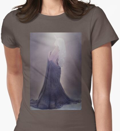 Now Has Come The Time For Silence T-Shirt