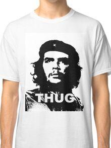 THUG Classic T-Shirt