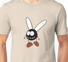 Fly Tales Unisex T-Shirt