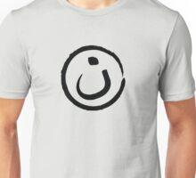 Christian Solidarity Nasrani Iraq Drawn  Unisex T-Shirt