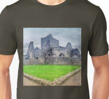 Cashel I Unisex T-Shirt