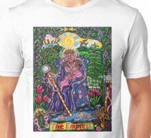 The Empress Unisex T-Shirt