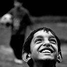 Smile,Smile,Smile by MhDkHr