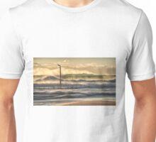 Big Swell Unisex T-Shirt
