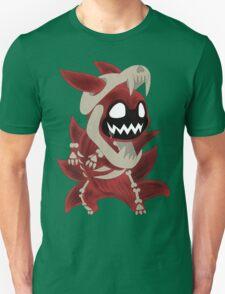 You look even tastier!! Unisex T-Shirt
