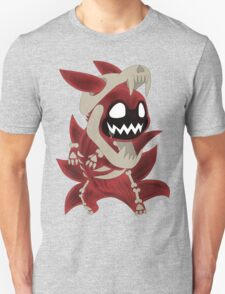 You look even tastier!! T-Shirt