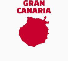 Gran Canaria Unisex T-Shirt