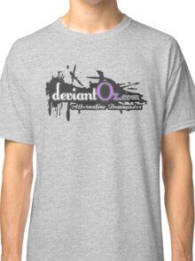 Logo Tee Classic T-Shirt
