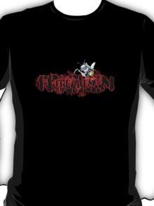 Freaken Fricken T-Shirt