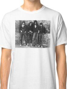 Ramones Classic T-Shirt