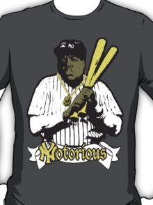 NOTORIOUS B.A.B.E T-Shirt