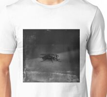eViL wOrShIpEr Unisex T-Shirt