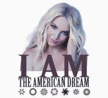 American Dream by biomerge