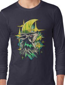 Mightyena Long Sleeve T-Shirt