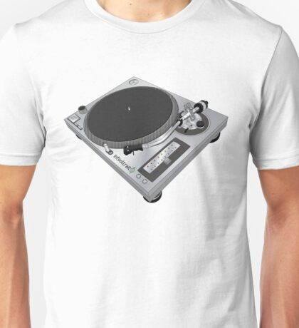 Enviro Beats T-Shirt