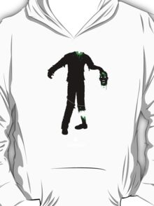 iZombie T-Shirt
