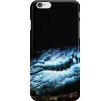 Pinjarra iPhone Case/Skin