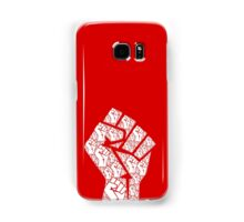 Viva La Reproduction! © Samsung Galaxy Case/Skin