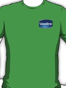 Vaseline *Spookyblack shirt* T-Shirt
