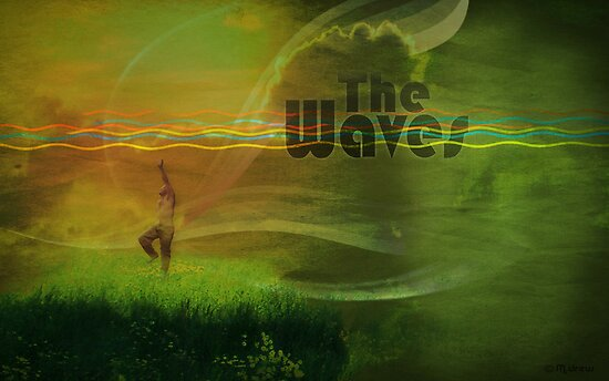 The Waves by inSightDesigns