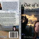 """Out of the Shadows-Jenna's Secret"" by Chrissy Siggee by Debbie Sickler"