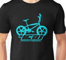 4130 Chrome Moly Unisex T-Shirt