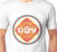 Big Valentine Day Unisex T-Shirt
