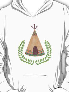 Tipi T-Shirt
