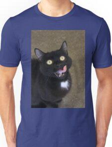 Wishful  Winnie Unisex T-Shirt