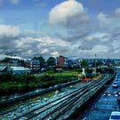 Dublin to Drogheda (P1130666 _Qtpfsgui _Photofiltre) by Juan Antonio Zamarripa [Esqueda]