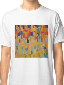 Crowd Classic T-Shirt