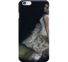 Carlie iPhone Case/Skin