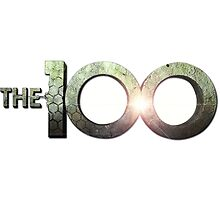 The 100 by kailee