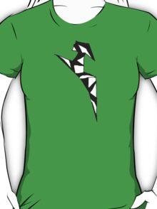 Jer's Vector T-Shirt