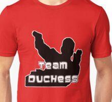 Team Dutchess Unisex T-Shirt